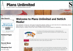 Plans UnlimitedScreenShot