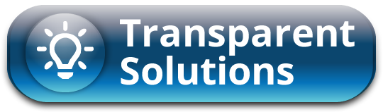Transparent Solutions